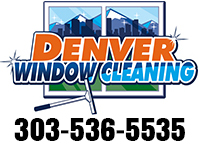 Denver Window Cleaning