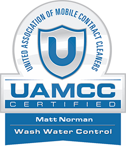 Denver Pressure Washing Colorado Pro Wash Home
